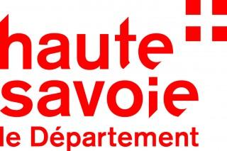 dep74-logo-monochrome-rouge-2341